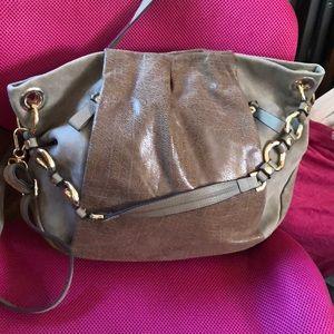 Handbags - Vince Camuto  large bag